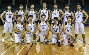dv-team-story-ncku-20160407-cover